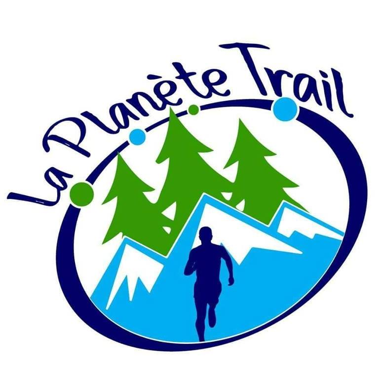 Planète Trail