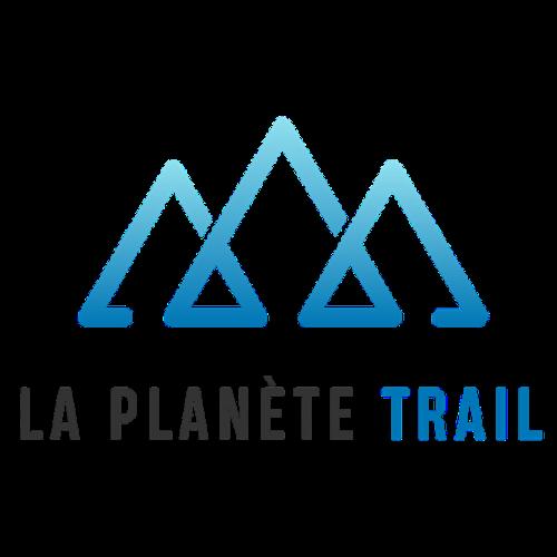La Planète Trail